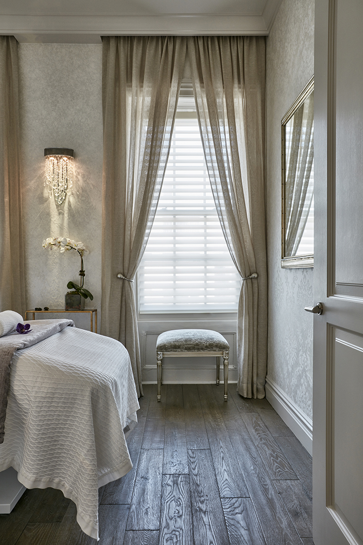 Best Facials in NYC - Aida Bicaj