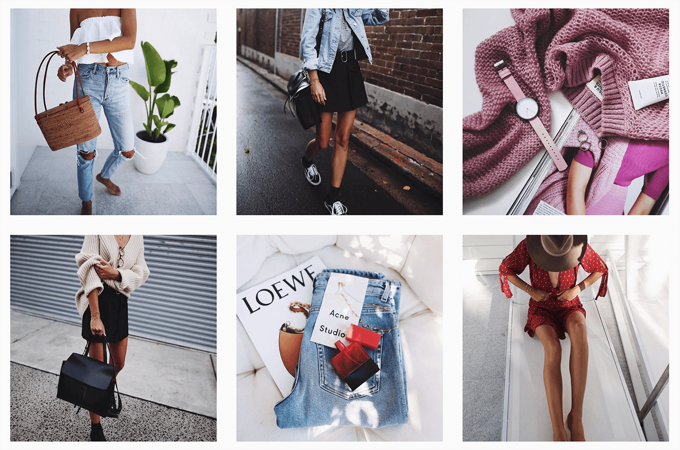the 7 best instagram accounts to follow