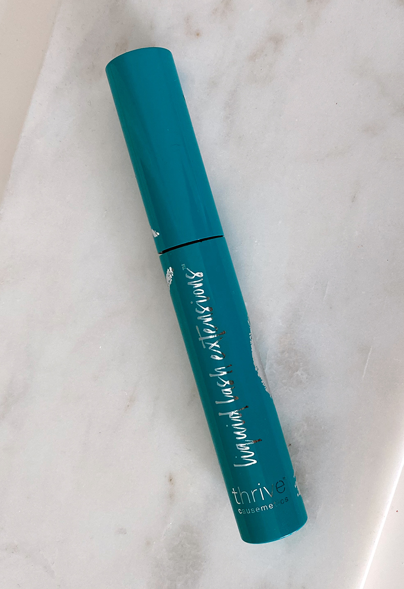 Thrive Causemetics Mascara